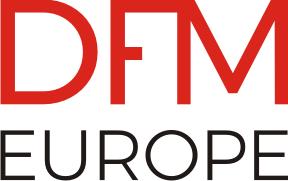 DFM Europe